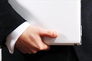 商標登録と更新